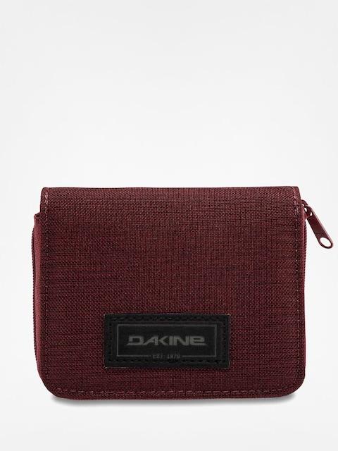 Peňaženka Dakine Soho Wmn (burntrose)