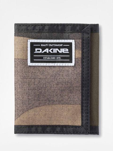 Peňaženka Dakine Vert Rail (fieldcamo)