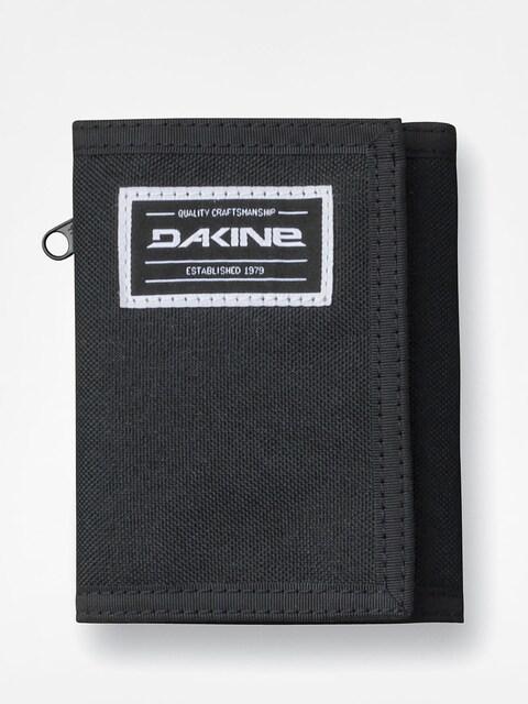 Peňaženka Dakine Vert Rail (black)