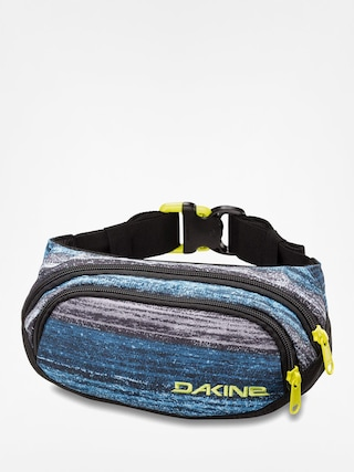 Ĺadvinka Dakine Hip Pack (distortion)