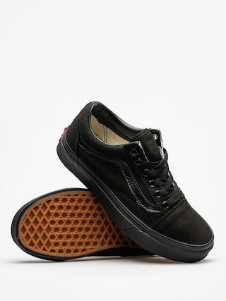 Topánky Vans Old Skool 0D3HBKA (black/black)