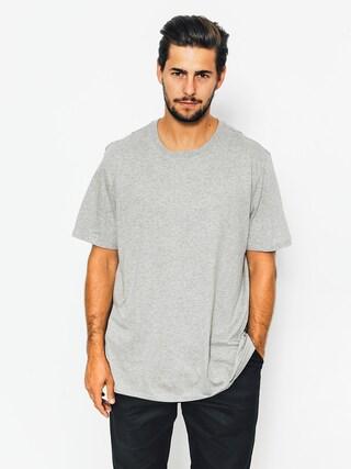 Tričko Nike SB Sb Ctn Essential (grey heather)