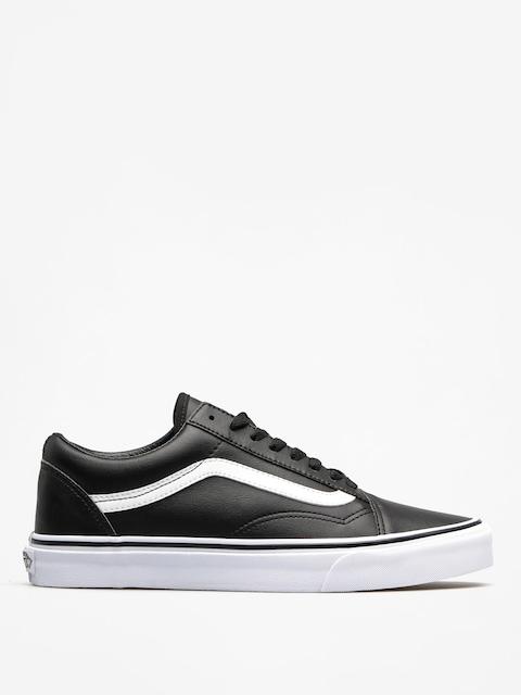 Topánky Vans Old Skool (black/true white)