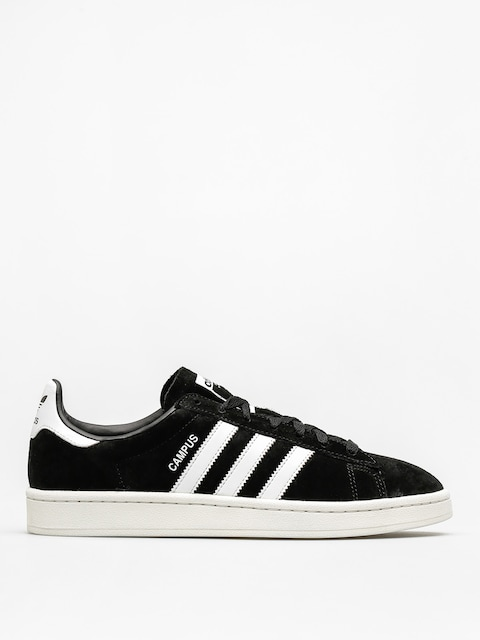 Topánky adidas Campus (core black/ftwr white/chalk white)