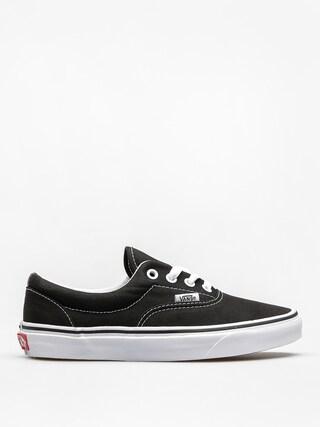 Topu00e1nky Vans Era (black)