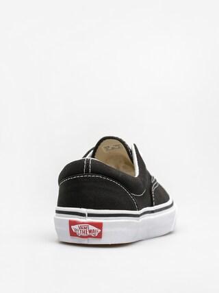 Topánky Vans Era (black)