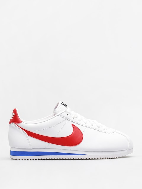 Topánky Nike Classic Cortez Leather Wmn