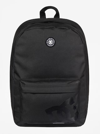 Batoh DC Backstack (black)