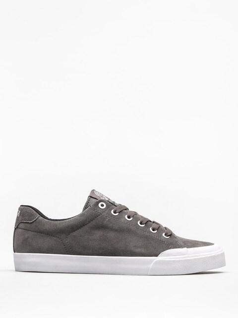 Topánky Circa Lopez 50R (charcoal/white)