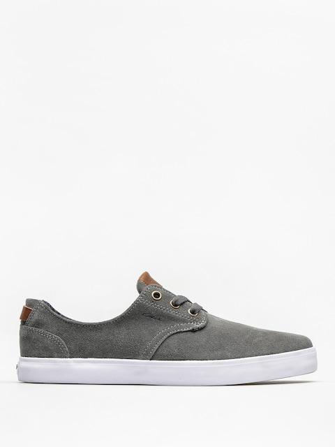 Topánky Circa Harvey (charcoal/white)