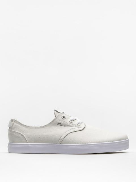 Topánky Circa Harvey (white/gray)
