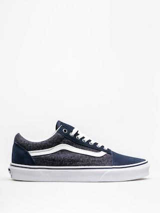 Topánky Vans Old Skool (dress blues)