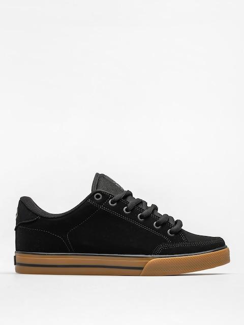 Topánky Circa Lopez 50