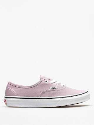 Topánky Vans Authentic (sea fog/true white)
