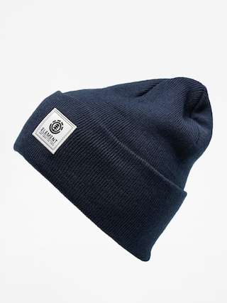 Čiapka Element Dusk Beanie (eclipse navy)