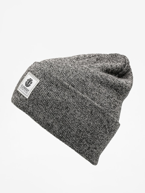 Čiapka Element Dusk Beanie (ash heather)