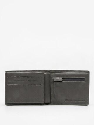 Peňaženka Element Daily (stone grey)