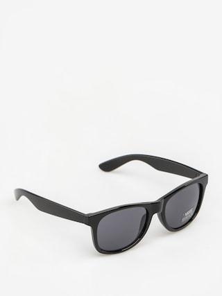 Slnečné okuliare Vans Spicoli 4 (black)