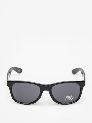 Sluneční brýle Vans Spicoli 4 (black)