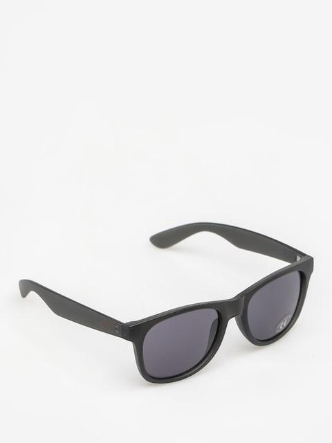 Sluneční brýle Vans Spicoli 4