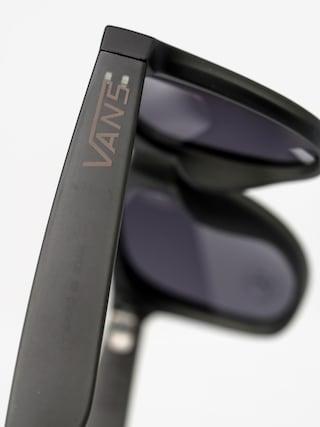Slnečné okuliare Vans Spicoli 4 (black frosted t)