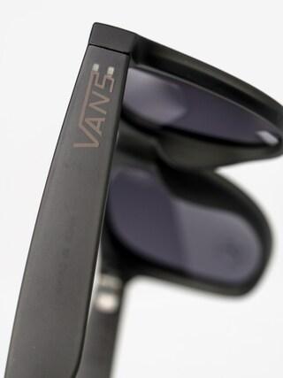 Sluneční brýle Vans Spicoli 4 (black frosted t)