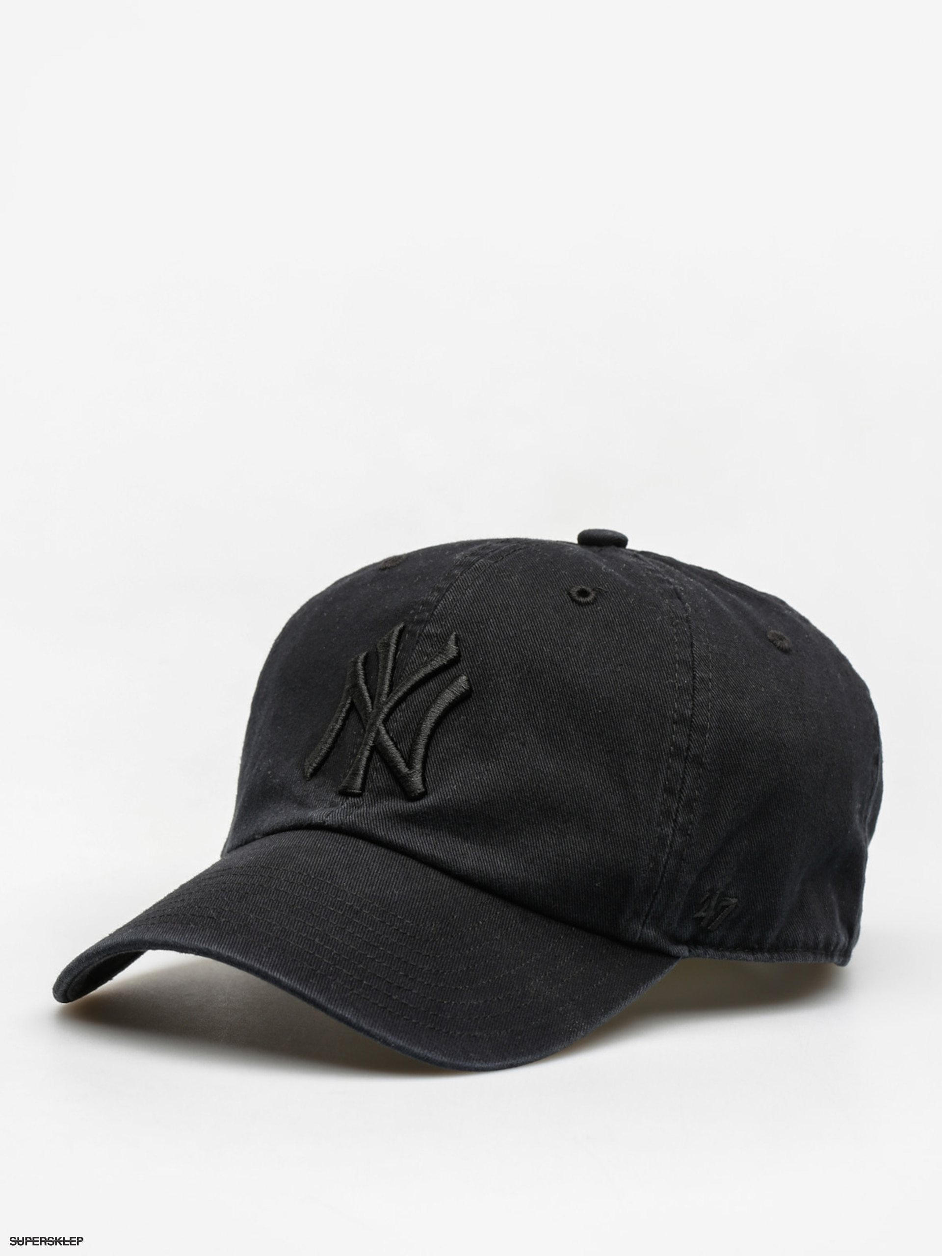 Šiltovka 47 Brand New York Yankees ZD