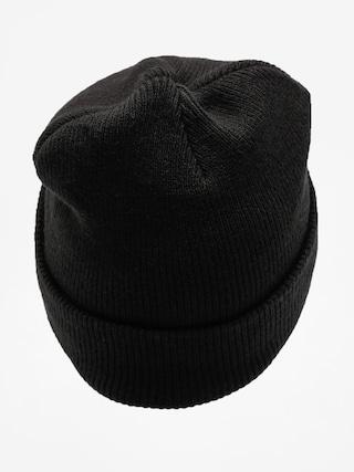 Čepice Vans Milford (black)