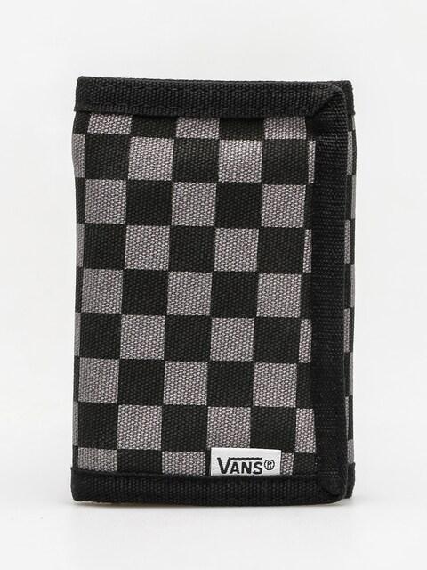 Peňaženka Vans Slipped