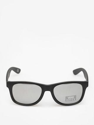 Slnečné okuliare Vans Spiccoli 4 (matte black)