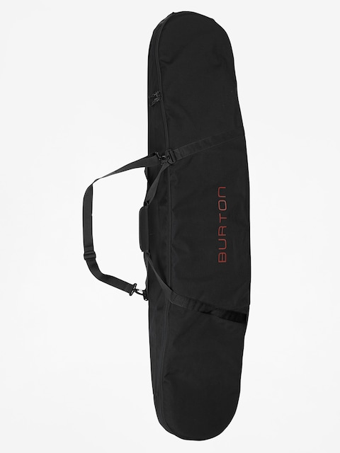 Obal Burton Space Sack (true black)