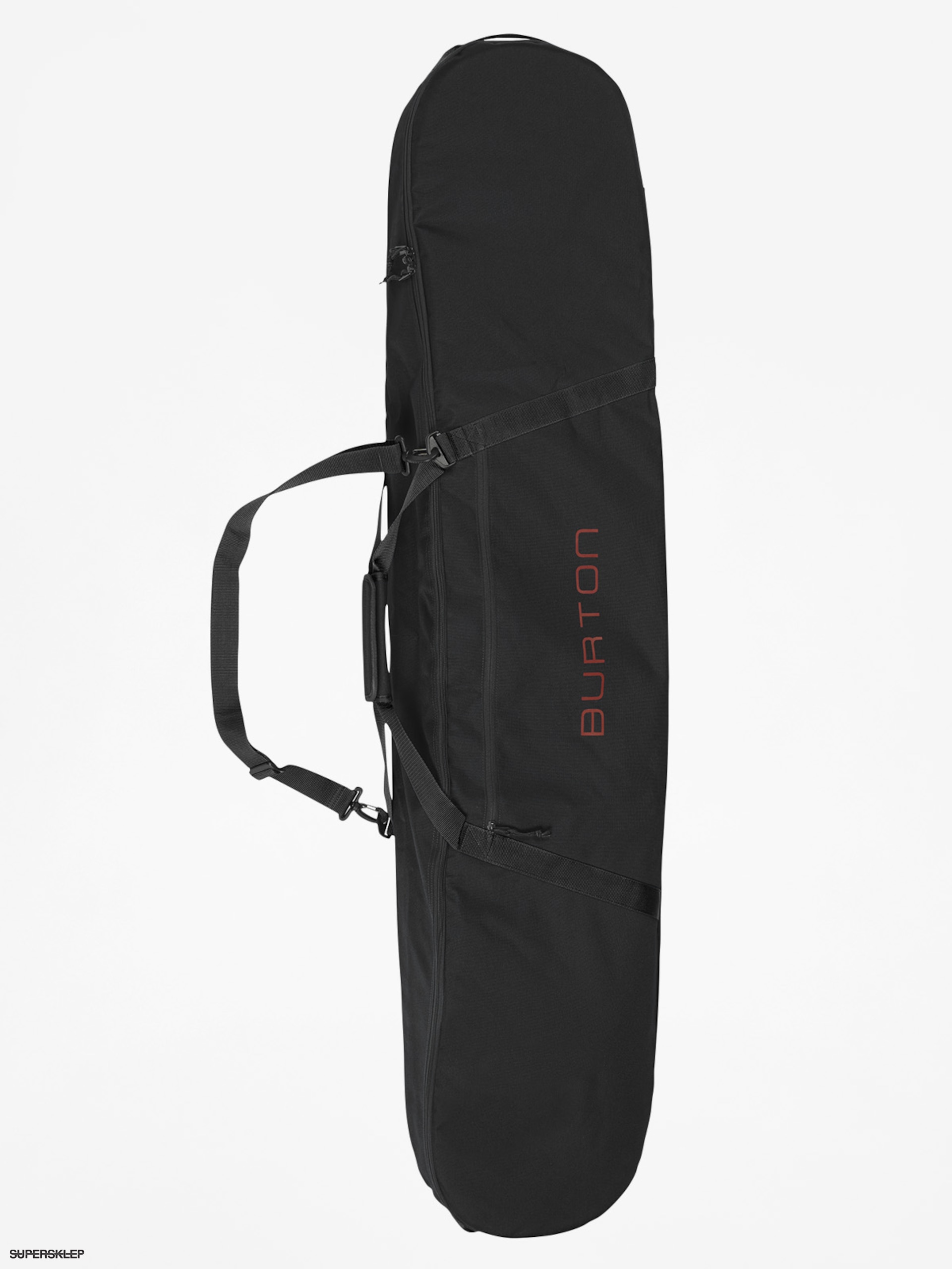 Obal Burton Board Sack (true black)