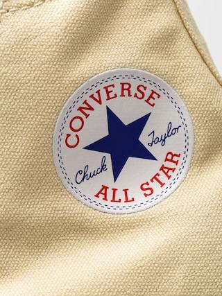 Tenisky Converse Chuck Taylor All Star Hi (white)