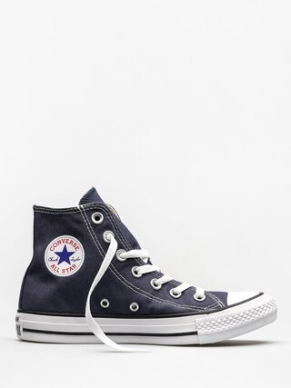 Tenisky Converse Chuck Taylor All Star Hi (navy)