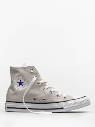 Tenisky Converse Chuck Taylor All Star Hi (pale putty)