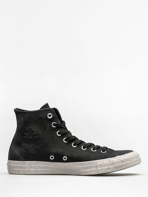 Tenisky Converse Chuck Taylor All Star Hi (black/malted/pale putty)