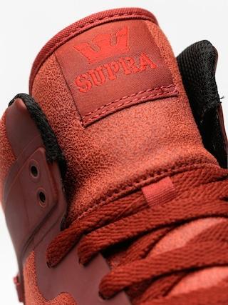 Topánky Supra Vaider 2.0 (brick bone)