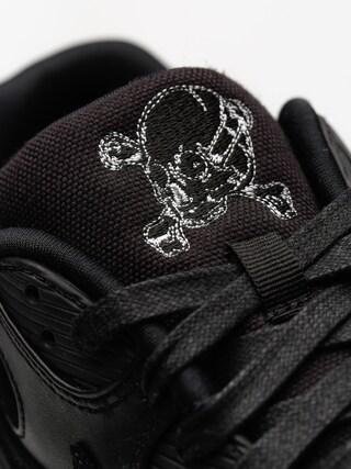 Topánky Nike Air Max 90 (Premium black/black off white)