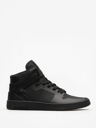 Topánky Supra Vaider 2.0 (black black)