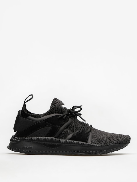 Topánky Puma Tsugi Blaze Evo Knit