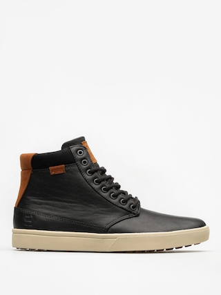 Topánky Etnies Jameson Htw (black)