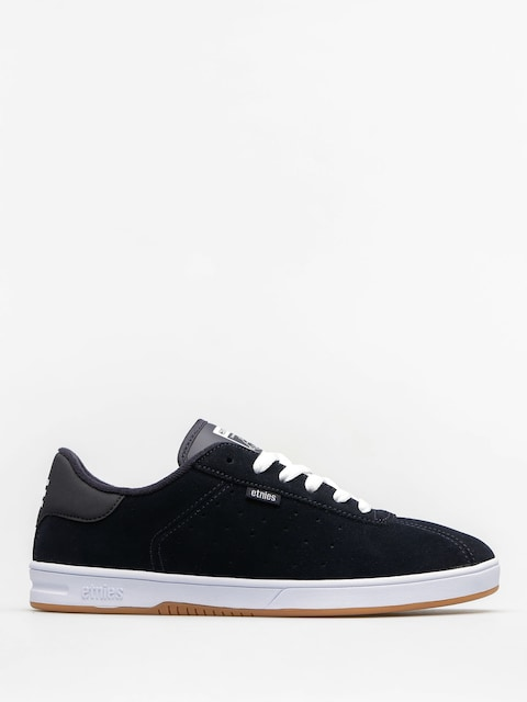 Topánky Etnies The Scam (navy/white/gum)