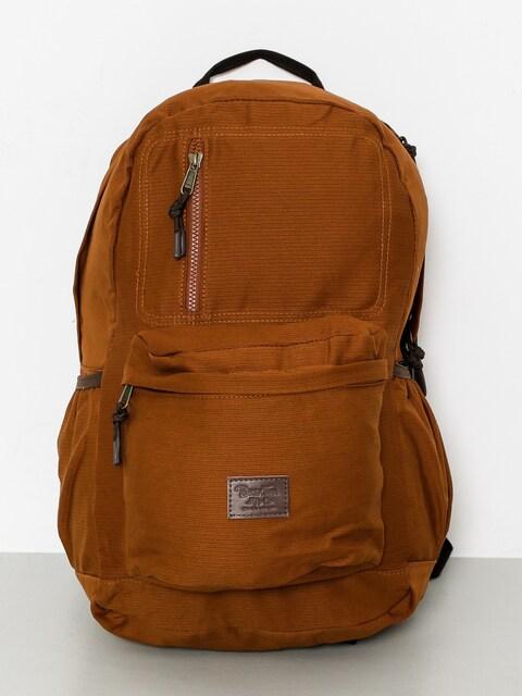 Batoh Brixton Bellows (rust)