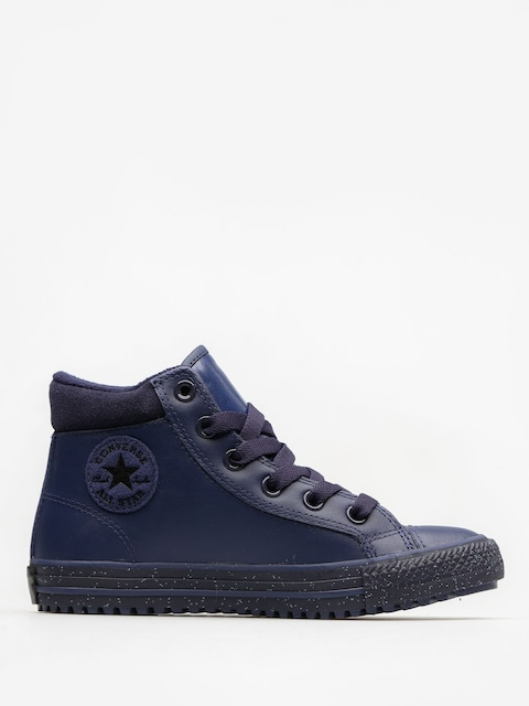 Tenisky Converse Chuck Taylor AS Conv. Boot PC Hi (midnight navy/inked/black)