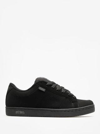 Topánky Etnies Kingpin (blk/blk)