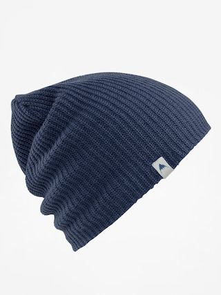 u010ciapka Burton All Day Lng Bne (mood indigo)
