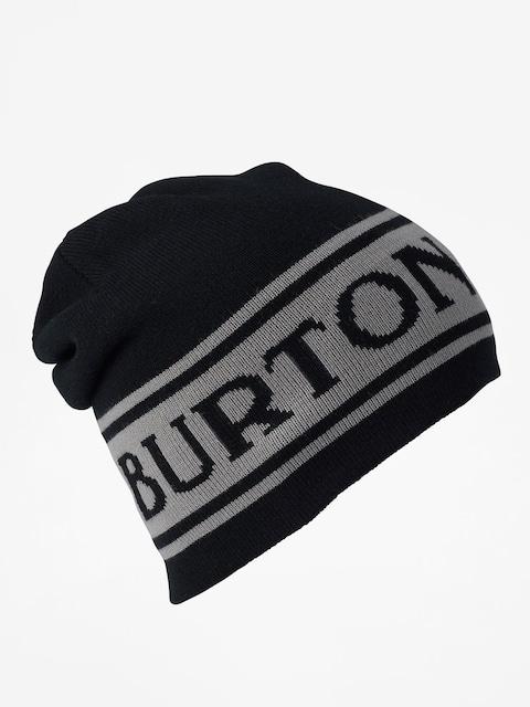Čiapka Burton Billboard Bnie (trublk/irngry)