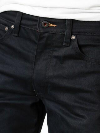 Nohavice Levi's 511 Slim 5 Pocket (black)