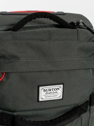 Kufor Burton Convoy Roller (blotto)