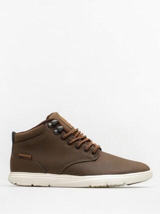 Topánky Emerica Wino Cruiser Hlt (dark brown)